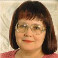 Светлана Лебедь