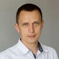 Виктор Лебедь